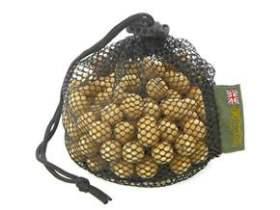 Trakker  Hookbait Bag