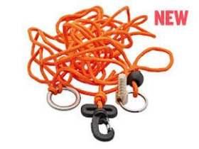 sanctuary retention sling cord