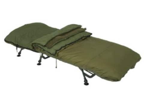 AS 365 Sleeping Bag