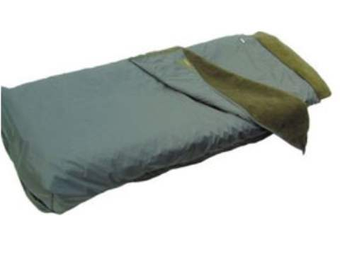Thermal Bedchair Cover