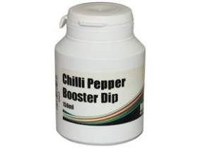 Mistral Chilli Pepper Booster Dip