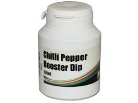 Mistral Chilli Pepper Booster Dip