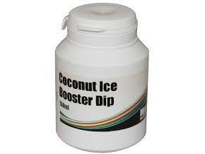 Mistral Coconut Ice Dip