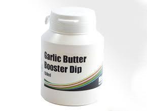 Mistral Garlic Butter Booster Dip