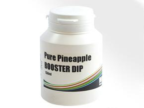 Mistral Pure Pineapple Dip