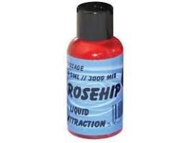 Mistral Rosehip Flavour