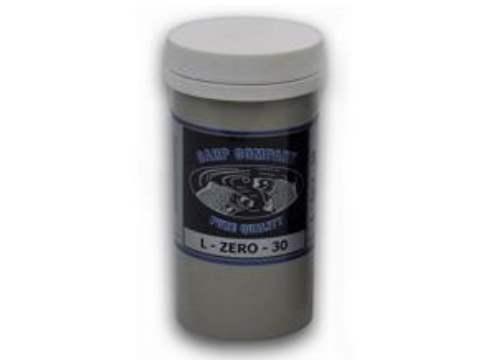 L-Zero-30