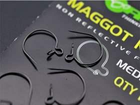 Maggot Klip