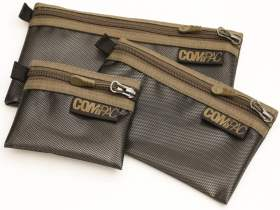 Compac Wallet