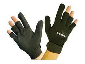 Casting Glove