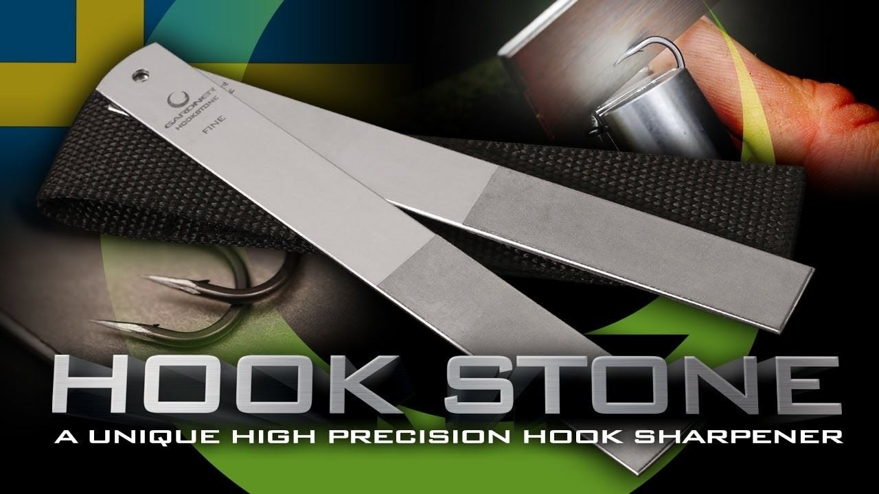 Hook Stone