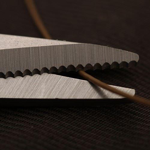 Rig Blades