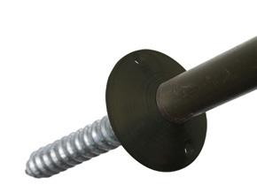 So-Solid Screw