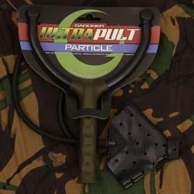 UltraPult