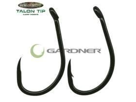 Covert Talon Tip Hook