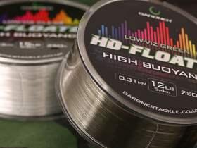 HD-Floater