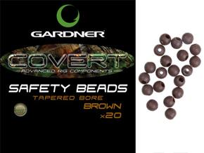 Covert Safety Beads