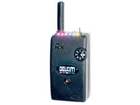 Delkim Rx Plus Pro Mini Receiver
