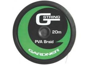 G-String PVA Braid