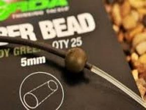 Rubber Bead