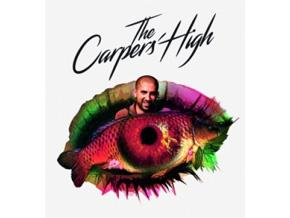 The Carper's High